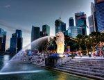 Сингапур - истоки экономического чуда без демократии