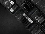 Возвращение легенды: Стали известны цены на YotaPhone 3 в Китае