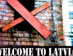Гамбит России для Риги: экономика Латвии оказалась в «заложниках» Москвы
