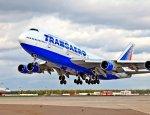 Аэропорт Бельбек, обслуживающий ВКС, сможет принимать гражданские рейсы