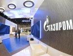 «Газпром» готовит масштабную чистку в центральном аппарате