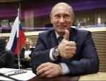 У нас кризис, а Россия играючи зарабатывает миллиарды