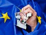 Новый «план Маршалла»: в РФ объяснили, почему ЕС должен заплатить Украине