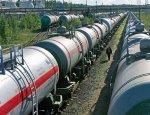 Белорусским нефтепродуктам будет предложен русский путь