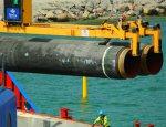 За «Северный поток-2» ответят: Европа нанесет неожиданный удар по США