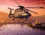 «Вертолеты России» анонсировали новую морскую модификацию Ка-62