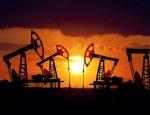 Нефть эталонных марок торгуется разнопланово