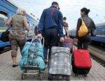На Украину хлынут толпы нелегалов: Киев спасает нищую страну любой ценой