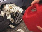 Почему Россия обогнала США по ценам на бензин