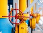 Украина соединится с Польшей газопроводом ради российского газа