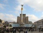 В Киеве прокомментировали указания МВФ о пенсионных и земельных реформах