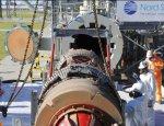 Новые санкции - ловушка: как «Северный поток-2» поможет РФ переиграть США