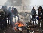 Морозы на российском газе пережили, но самое страшное еще впереди