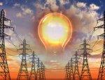 Украина полностью прекратила поставки электроэнергии на Донбасс