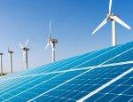 Россия начнет закупку технологий возобновляемой энергетики на Западе