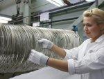 Русский титан: представлены российские разработки для мирового судостроения