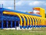 Шутки кончились: Европа подминает газовых монополистов Украины
