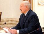Транзитные игры: секрет политического величия Лукашенко
