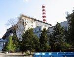 Николаевскую ТЭЦ пустили с молотка