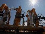 Россия победит в газовых войнах, у Трампа мало шансов