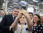 Украина на пороге болезненного дефицита рабочей силы