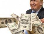 Экономическое киллерство: Трампа обвинили в «убийстве доллара»