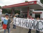 Российские компании массово сбрасывают украинские активы