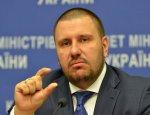 Клименко описал ужасы снятия моратория с сельхозземель Украины