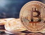 Настоящая «криптомания»: почему подскочил спрос на виртуальную валюту?