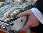 Антикоррупционная политика Украины терпит фиаско: прокуроры поднимают цены