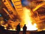 По экономике Украины нанесен новый удар