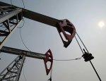 Саудовская Аравия надеется на продление венского соглашения по нефти
