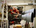 Успех России стал «удавкой» Украине: двигатель РД-181 сдал экзамен