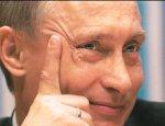 Литве не понравилось решение Путина, определяющее будущее портов Прибалтики