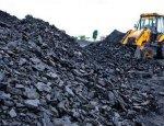 Украине хватит запасов угля до 20 марта