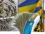 Аграрное самоубийство: МВФ потребовал от Украины часть территории