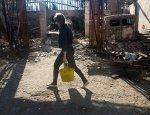 Биологическая атака Украины: к чему приведет запрет подачи воды в ЛНР