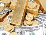 Выставить счет за 90-ые: Россия имеет право на триллионы долларов от США