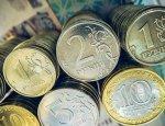 ЛНР 1 марта вводит официальную валюту