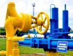 Украина все еще надеется на сланцевый газ