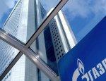 «Газпром»: Литва увеличила импорт природного газа из России в 2,3 раза