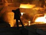 Киев начал ощущать негативные последствия блокады Донбасса