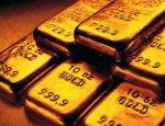 Приготовьтесь к самому мощному скачку золота за многие годы
