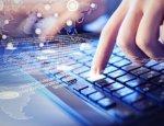IT-решение РФ: операционная система «ОСь» может заменить западные аналоги
