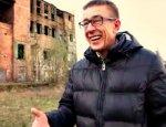 Писатель Юрий Алексеев о европейскости Латвии: облупленные хрущёвки и мусор