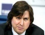 """Гривач о росте цены газа для ЕС: Это не """"Газпром"""" так решил"""