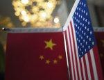 Китай обвинил США в протекционизме из-за начатого торгового расследования