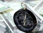 Последние секунды до краха: удастся ли Федрезерву спасти экономику США