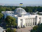 Огромные убытки: на Украине озвучили потери после присоединения Крыма к РФ
