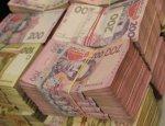 6,7 млн гривен на мелкие расходы: киевские чиновники попались на хищении